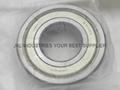 NSK    6308ZZCM  Deep Groove Ball Bearings