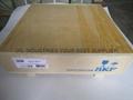 SKF  6340 M/C3  Deep Groove Ball Bearings