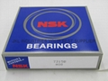 NSK   7315B     Angular contact ball bearings