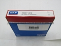 SKF  30217J2/Q  Tapered roller bearings