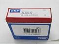 SKF  31305 J2       Tapered roller bearings
