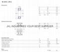 SKF  W6001-2RS1  Deep Groove Ball Bearings