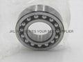 FAG   2208-K-TVH-C3  Self-aligning Ball Bearings