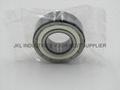 FAG  5205-2ZR   Angular Contact Ball Bearings  3