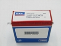 SKF  22207CC/C3W33   Spherical roller bearing