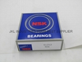 NSK  51312  Thrust ball bearings