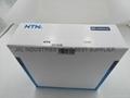 NTN  23124B   Spherical roller bearing