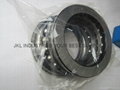 SKF  52222  Thrust ball bearings