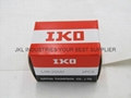 IKO  LMK20UU  Linear Bearings