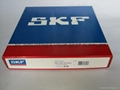 SKF  NU232ECJ/C4  Cylindrical roller bearings (Hot Product - 1*)