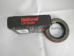 NATIONAL   450298
