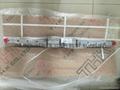 THK BLOCK RAIL HSR25LB2UU+790LP-II