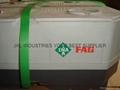 FAG 23048-MB-C3  Spherical roller