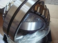 FAG 23048-MB-C3  Spherical roller bearing