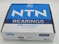 NTN  UZ228G1P6    Cylindrical roller