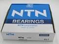 NTN  UZ228G1P6    Cylindrical roller bearings