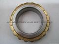 NTN  UZ228G1P6    Cylindrical roller bearings