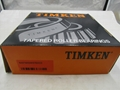 TIMKEN   NA67885SW67820CD-Tapered Roller Bearings