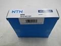 NF216C1G1-NTN   Cylindrical Roller Bearing