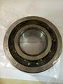 Deep groove ball bearings    4309 ATN9   SKF