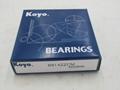 Deep groove ball bearings   6914ZZCM-KOYO