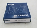 Deep groove ball bearings   6914ZZCM-KOYO
