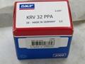 Stud Type Track Tollers BEARINGS KRV32-PPA