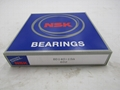ANGULAR CONTACT BALL BEARING BD140-1 SA