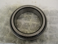 TAPERED ROLLER BEARINGS  48686-48620
