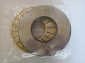 Thrust Roller Bearings 87413-L