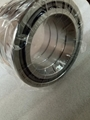 Angular Contact Ball Bearing 100BNR10STYNDBBL
