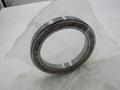 Angular contact ball bearings  71928 ACD/P4A 2