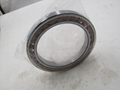 Angular contact ball bearings  71928 ACD/P4A 3