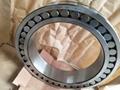 bearings Spherical roller bearings