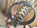 bearings Spherical roller bearings   23988 CC/W33