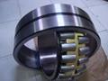 240/500CAME4-SKF   Spherical Roller