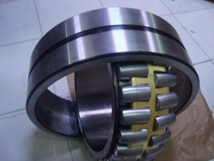 240/500CAME4-SKF   Spherical Roller bearings
