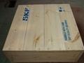 240/500CAME4-SKF   Spherical Roller bearings