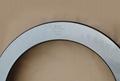 294-530EM-SKF  Spherical Roller Thrust