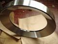 29492EM  SKF  Spherical Roller Thrust bearing