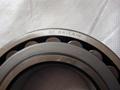 22220 E SKF Spherical Roller Bearing