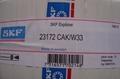 23172-CAKW33   SKF Spherical Rollar Bearing