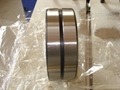 23226CC-W33  SKF Spherical Roller Bearing