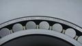 SKF  23936CA/W33     Spherical Roller Bearing