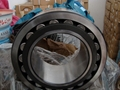 SKF    24072CC/W33   Spherical Roller