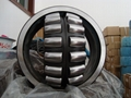 SKF    24072CC/W33   Spherical Roller Bearing