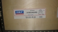 SKF    24180 ECAK30 W33  Spherical Roller Bearing