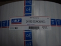 SKF   24192 ECAK30/W33  Spherical Roller