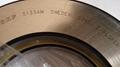 SKF  51334 M    Tapered Roller Bearing