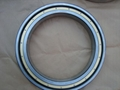 SKF   61968 MA   Deep GrooveBall Bearing